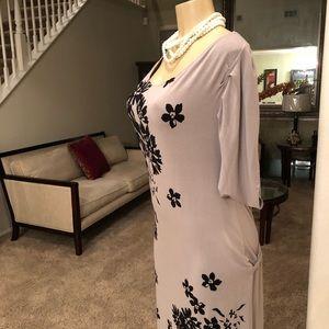 NY&CO - Women's Dress